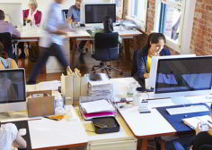 https://www.careers.csh.ae/wp-content/uploads/2015/11/jobline-blog-13-236x168.jpg