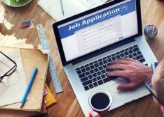 https://www.careers.csh.ae/wp-content/uploads/2015/11/jobline-blog-7-236x168.jpg